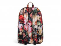 Herschel Supply Co. Heritage Rugzak - Fall Floral