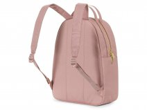 Herschel Supply Co. Nova Mid-Volume Rugzak - Ash Rose