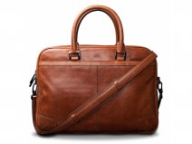 Sena Heritage Commuter Bag - Laptoptas tot 15 inch