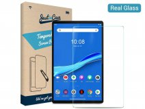Lenovo Tab M10 Plus Screen Protector Tempered Glass