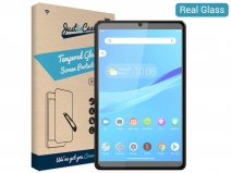 Lenovo Tab M8 FHD Screen Protector Tempered Glass