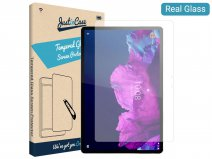 Lenovo Tab P11 Pro Screen Protector Tempered Glass
