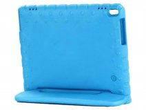 Kinderhoes Kids Proof Case Blauw - Lenovo Tab 4 10 hoesje