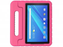 Kinderhoes Kids Proof Case Roze - Lenovo Tab 4 10 hoesje