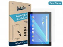 Lenovo Tab 4 10 Screen Protector Glas Tempered Glass