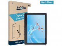 Lenovo Tab E10 Screen Protector Tempered Glass