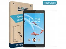 Lenovo Tab E8 Screen Protector Tempered Glass