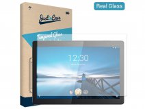 Lenovo Tab M10 Screen Protector Tempered Glass