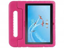 Kinderhoes Kids Proof Case Roze - Lenovo Tab P10 hoesje