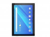 Lenovo Tab P10 Screen Protector Tempered Glass