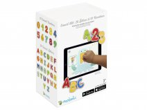 Marbotic Smart Bundle Kit - Educatieve Tablet Spellen