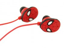 Marvel Spiderman Kinder Oordopjes