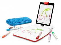 Osmo Creative Kit - Educatief Spel voor iPad