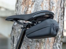 SP-Connect Saddle Case Set - Fiets Zadeltas