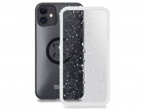 SP-Connect Weather Cover - iPhone 11 / XR Cover