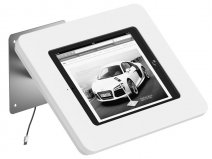 iTop Fix Wall Mount - iPad Muurhouder