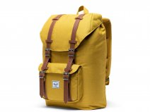 Herschel Supply Co. Little America Rugzak - Arrowwood Crosshatch (Mid)