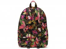 Herschel Supply Co. Classic X-large Rugzak - Jungle Hoffman