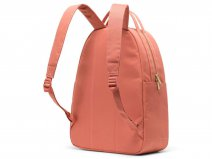 Herschel Supply Co. Nova Mid-Volume Rugzak - Apricot Brandy