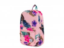 Herschel Supply Co. Settlement Mid Vol. Peach Pineapple