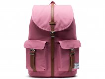 Herschel Supply Co. Dawson Rugzak - Heather Rose