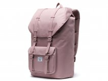 Herschel Supply Co. Little America Rugzak - Ash Rose