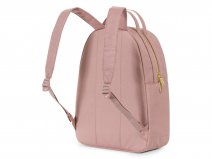 Herschel Supply Co. Nova Mid Rugzak - Ash Rose