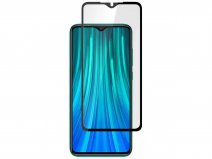 Xiaomi Redmi Note 8 Pro Screen Protector Curved Glass Full Cover