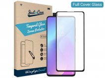 Xiaomi Mi 9T Pro Screen Protector Curved Glass Full Cover